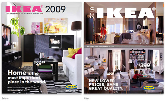ikeacatalog__full