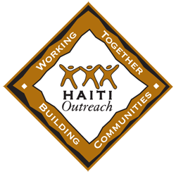 haiti-outreach-logo